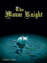 The Mouse Knight - The Book